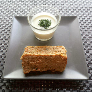 terrine-de-saumon-450